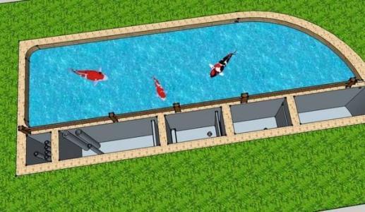 鱼池过滤系统设计示意图.jpg